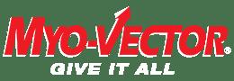 Myo-Vector