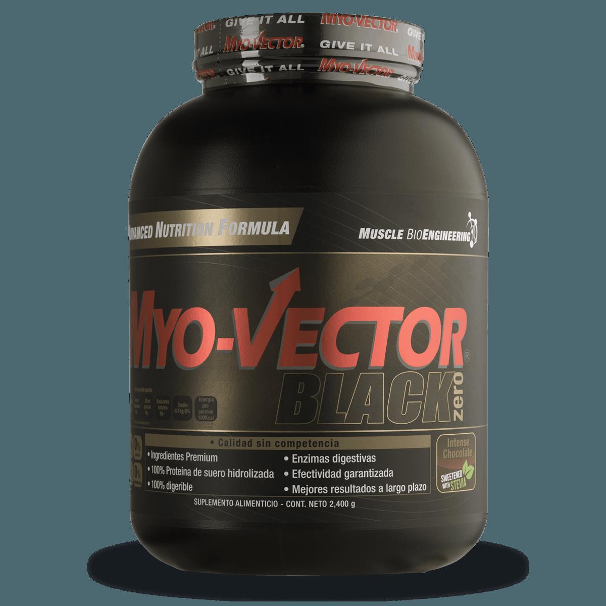 Proteína para tonificar y definir musculo