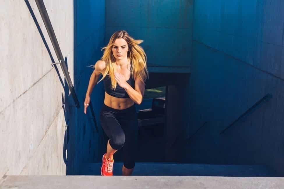 Los 10 errores al hacer cardio que te hacen aumentar de peso según los profesionales de la salud